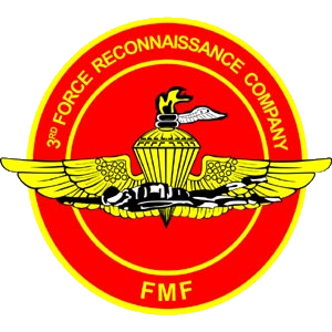 3rd Forces